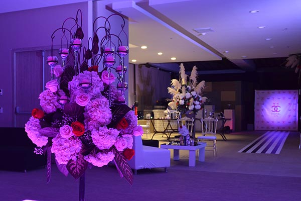 Matrimonio Simbolico Medellin : Bodas santa fe matrimonios eventos bodas de destino colombia